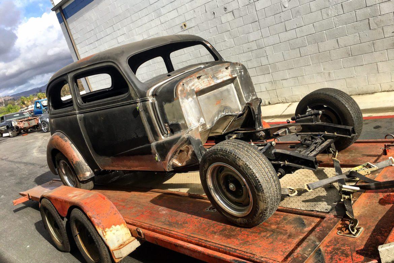 1938 Chevy (27)
