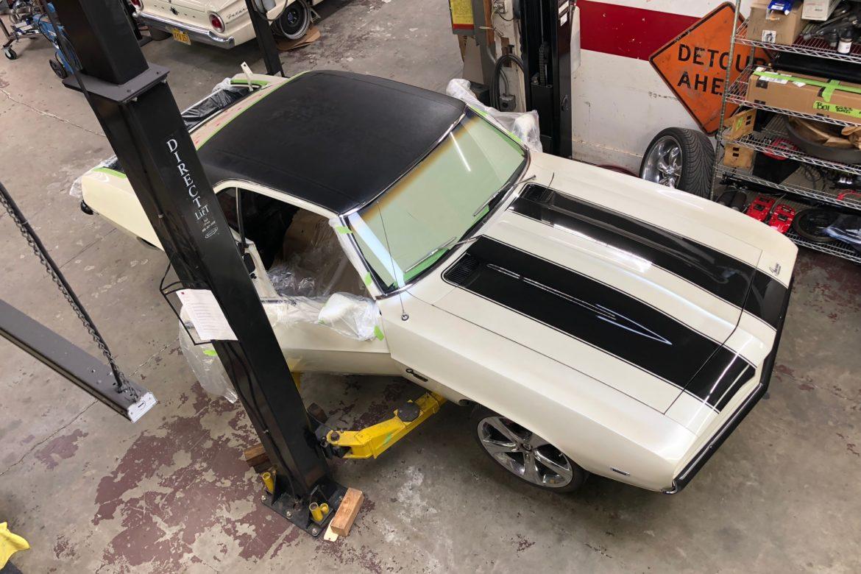 1969 Camaro (8)