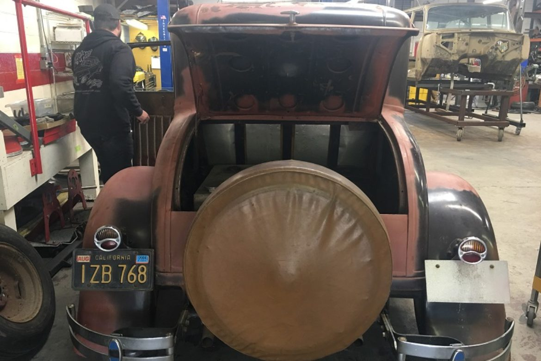 1931 Model A resized (13)