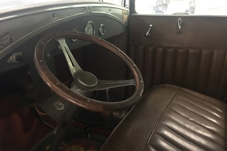 1931 Model A resized (14)