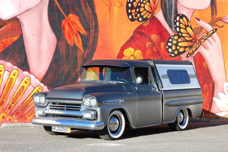 1959 Chevy Apache (1)