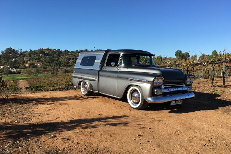 1959 Chevy Apache (64) resize 800x600