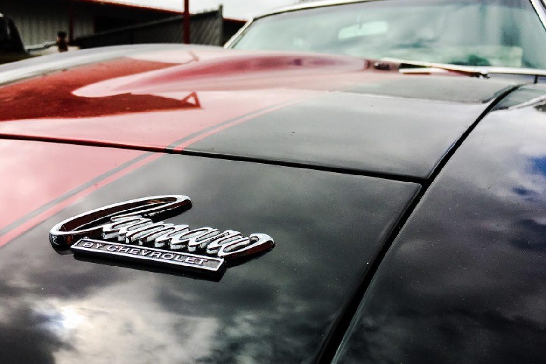 1969 Camero 800x600 (2)